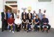 SAP.iO Foundry: la première promotion des start-up suivies par SAP