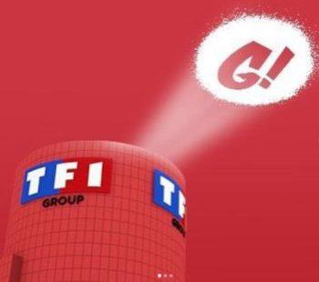 Publicité programmatique: TF1 s'approprie le trading desk Gamned