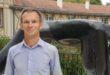 Jean Boucher, Directeur Vision Client, Big Data et IA pour Allianz France