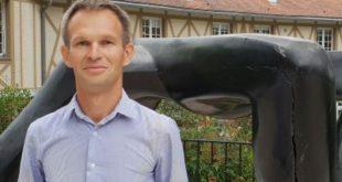 Jean Boucher – Allianz France: «La proximité entre les équipes favorise les projets Big Data»
