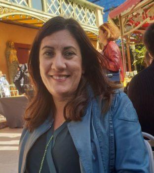 Marie-Christine Levet (Educapital): comment soutenir les technologies au service de l'éducation et de la formation