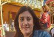 Marie-Christine Levet - Educapital : à la recherche d'un élan EdTech en France