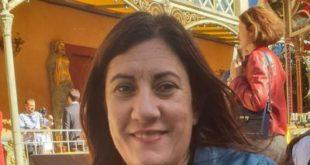 Marie-Christine Levet-Educapital: A quand un vrai élan EdTech en France?