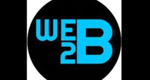 Franck Prime- Web2Business: «Les magasins et les circuits de ventes repensés par l'expérience client»