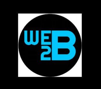 Web2Business: le Davos du Digital