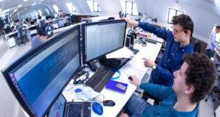 GE isole l'IIOT: un recentrage pour mieux exploiter le digital industriel?