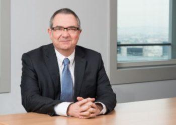 Laurent Heslault, , Directeur Stratégie Securité de Symantec pour la zone EMEA