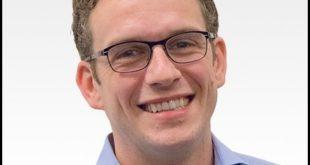 Ian Andrews – Pivotal: entre productivité du développement et efficacité opérationnelle