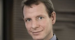 Renaud Bidou- Trend Micro: les composants des botnets en disent longs sur leurs auteurs