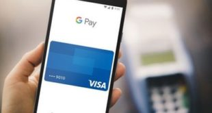 Google Pay en France: la liste des wallets s'allonge mais les usages ne suivent pas