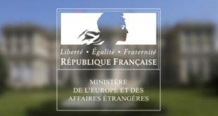 Vol de données: Le ministère des Affaires Etrangères a perdu le fil d'Ariane