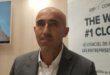 Roland Koltchakian, Directeur Experience Client pour Oracle France