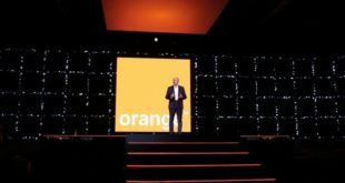 Show Hello: Orange titille Free sur l'innovation. Pas si évident!