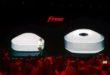 Freebox Delta: Xavier Niel mieux-disant sur la fibre