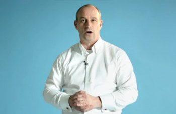 Augustin Huret CEO de Mondobrain