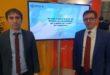 CIX-A: PwC France ébauche une communauté dédiée à la cybersécurité en entreprise