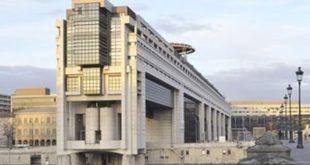 Technologies françaises et investissement étrangers: l'Etat veille au grain