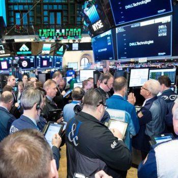 Les coulisses du retour de Dell en Bourse