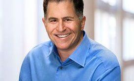 """Focus: la """"Dell-ivrance"""" passe-t-elle par la bourse de New-York?"""