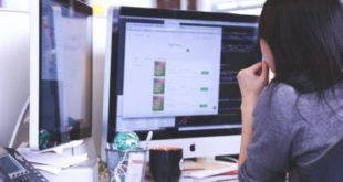 Marché PC: Lenovo déloge HP de sa position de leader