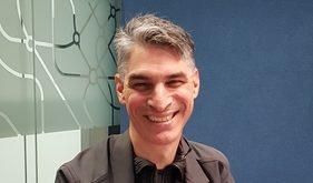 Dave Sohigian, Workday: «L'Europe représente 23 % de notre chiffre d'affaires»