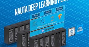 Innovation: Intel mise à fond sur le deep learning en open source