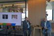 Bernard Ourghanlian (Microsoft) et Jean-Gabriel Ganascia : éthique et IA