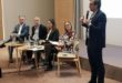 Fevad: Bilan 2018 du e-commerce en France