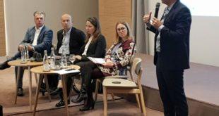 Commerce électronique en 2018: «l'effet Gilets Jaunes» limité selon la Fevad