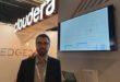 Interview Denis Fraval-Olivier - Cloudera: une fusion pour aboutir à une plateforme data unifiée