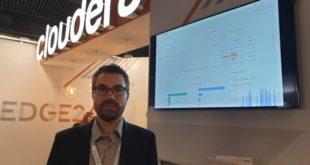 Interview Denis Fraval-Olivier – Cloudera: une fusion pour aboutir à une plateforme data unifiée