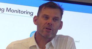 LogicMonitor supervise les SI et les services cloud sans agent