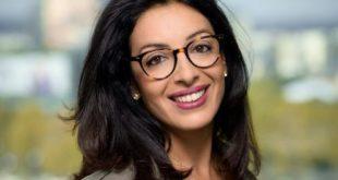 Racha Abu El Ata – Microsoft: «C'est un nouveau marché de la santé qui s'ouvre»