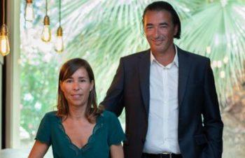 Téléconsultations: Hellocare lève deux millions d'euros