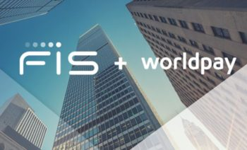 FIS absorbe Worldpay: une méga-acquisition