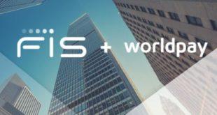 Paiements électroniques: FIS s'empare du très convoité Worldpay