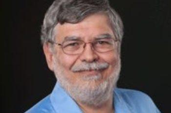 Ed Iacobucci, fondateur de Citrix (décédé en juin 2013)