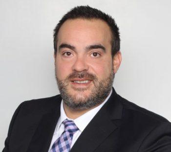 François Binder, Directeur conseil Umanis en charge des alliances