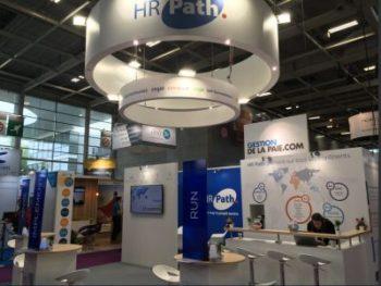 HR Path creuse son sillon en levant 100 millions d'euros