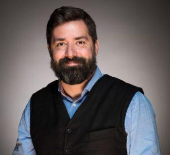 Pascal Gauthier, nouveau CEO de Ledger