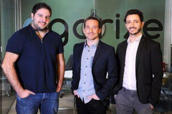 Spécialiste des concours d'innovation via un SaaS pour le compte des entreprises, Agorize lève 13 millions d'euros pour accentuer son expansion. Le CEO co-fondateur détaille les enjeux.