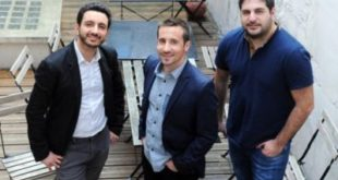 Charles Thou: Agorize, le facilitateur de challenges en open innovation