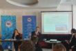 ANSSI: Présentation du rapport d'activité et des risques Cyber sur 2018
