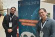 Interview Datalents spécial Paris Blockchain Week