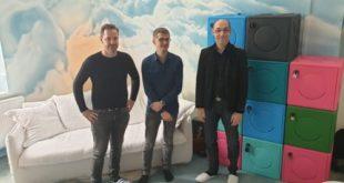 Cap sur le cloud: Scaleway vient titiller OVH à Lille