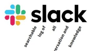 L'ascension de Slack vue par Fabernovel: «La start-up devenue licorne en quelques mois»