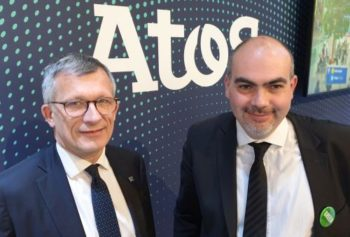 L'innovation chez Atos