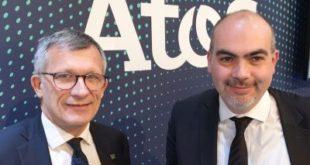 Atos: l'innovation de rupture produit des résultats, même le quantique