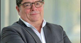 ERP Flex: Cegid séduira-t-elle les PME et ETI sur le cloud?
