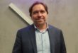 Eric Leandri, CEO de Qwant